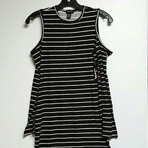 Justify Dress